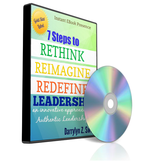 7-steps-to-rrr-leadership-with-cd